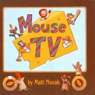 Mouse TV