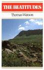 The Beatitudes by Thomas Watson