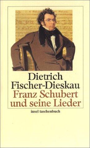 franz-schubert-und-seine-lieder
