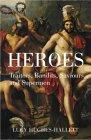 Heroes, Saviours,...