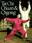 Tai Chi Ch'uanQigong: TechniquesTraining