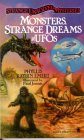 Monsters, Strange Dreams and UFOs (Strange Unsolved Mysteries)