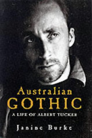 australian-gothic-a-life-of-albert-tucker