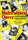Multicultural Queer