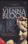 Vienna Blood (Liebermann Papers, #2)