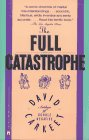 Full Catastrophe (Jeremy Cook, #2)