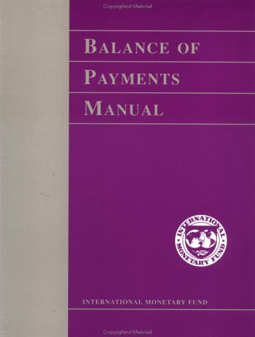 balance-of-payments-manual