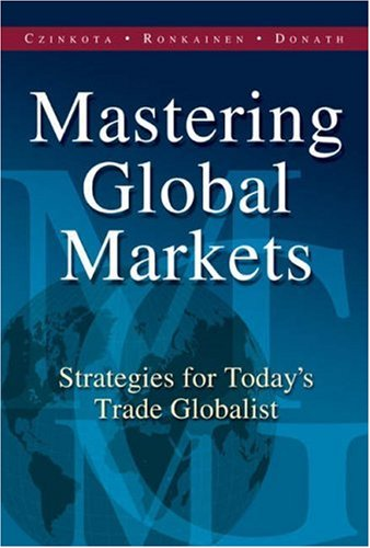 mastering-global-markets-strategies-for-today-s-trade-globalist