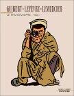 Le Photographe - Tome 1