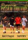 Teaching Elementary Physical Education: A Handbook For The Classroom Teacher