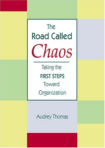 The Road Called Chaos