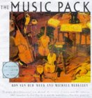 The Music Pack