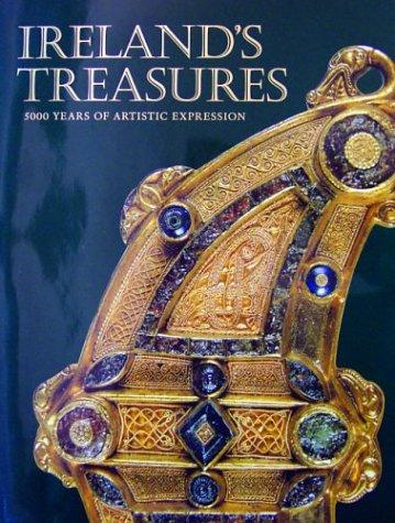 Irelands Treasures