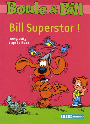 bill-superstar