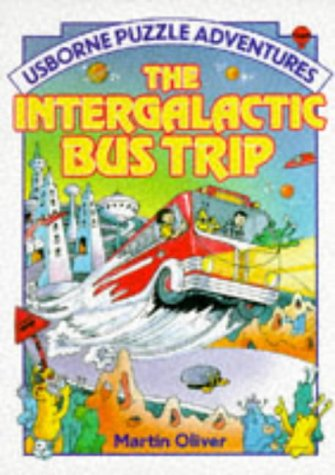 the-intergalactic-bus-trip