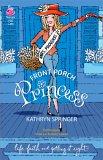 Front Porch Princess by Kathryn Springer