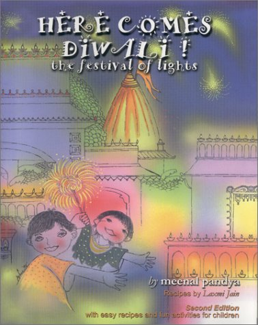 here-comes-diwali-the-festival-of-lights