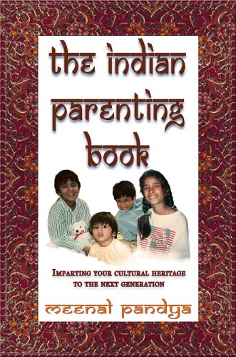 the-indian-parenting-book