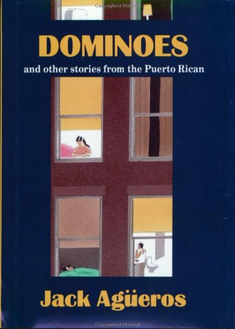 Dominoes and Other Stories from the Puerto Rican