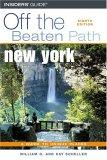 New York Off the Beaten Path