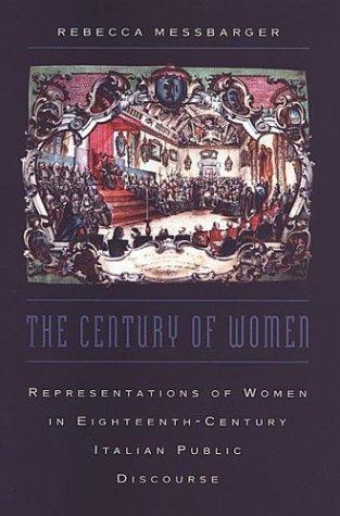 Century of Women