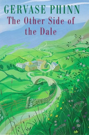 The other side of the dale by gervase phinn fandeluxe Gallery