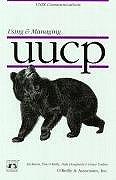 Managing UUCP and Usenet