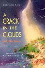 A Crack in the Clouds and Other Poems