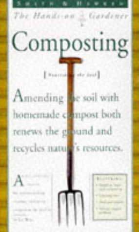 Composting by Liz Ball