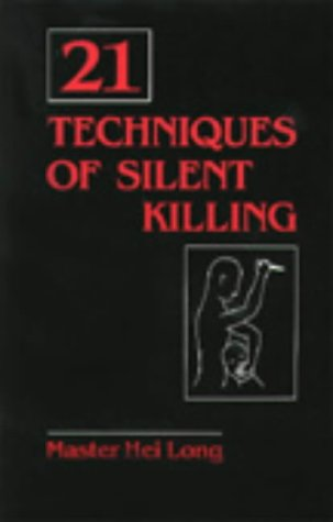 21 Techniques Of Silent Killing