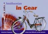 Smithsonian in Gear (Spotlight Smithsonian)