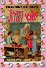 Good-Bye, Mrs. Otis (Sweet Valley Kids #70)