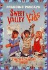 The Macaroni Mess (Sweet Valley Kids #72)
