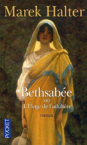 bethsabe