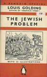 The Jewish Problem by Louis Golding