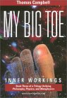 My Big TOE: Inner Workings (My Big Toe)