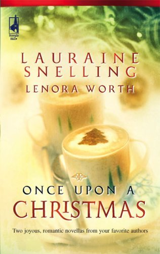 Once Upon a Christmas: The Most Wonderful Time of the Year\'twas the Week Before Christmas