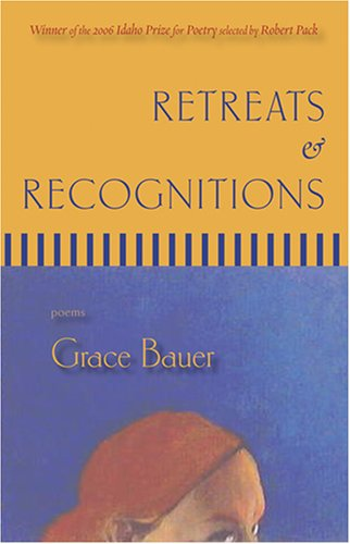 retreats-recognitions