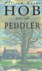 Hob and the Peddler