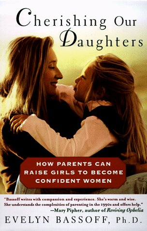 cherishing-our-daughters-how-parents-can-raise-girls-to-become-confident-women