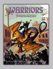 Warriors by Michael J. Varhola
