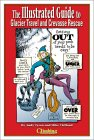 The Illustrated Guide to Glacier Travel and Crevasse Rescue