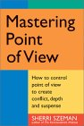 Mastering Point Of View