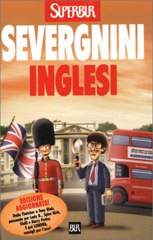 Inglesi