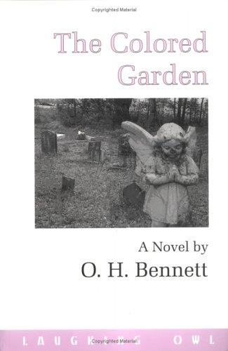 The Colored Garden