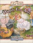 Sweet Wishes: Happily Ever After (Holly Pond Hill)