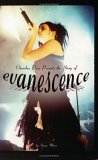 Omnibus Presents the Story of Evanescence (Omnibus Press Presents) (Omnibus Press Presents)