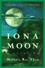 Iona Moon: A Novel