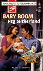 Baby Boom (Hope Springs)