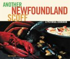 Another Newfoundland Scoff